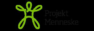 Projekt Menneske